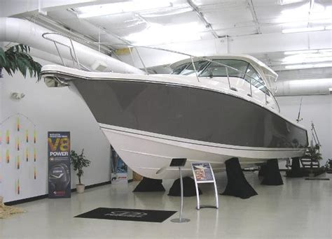 pursuit boats for sale in massachusetts pursuit boats for sale in massachusetts boats