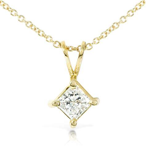 pendants necklaces kmart