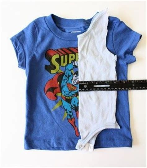 shirt onesie pattern onesie pattern onesies and make your own on pinterest