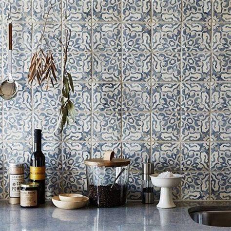 turkish bathroom tiles 25 best ideas about turkish tiles on pinterest spanish