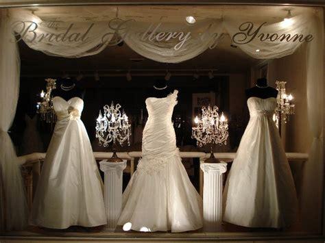 Bridesmaid Dress Boutiques Nyc - bridal dress shops nyc