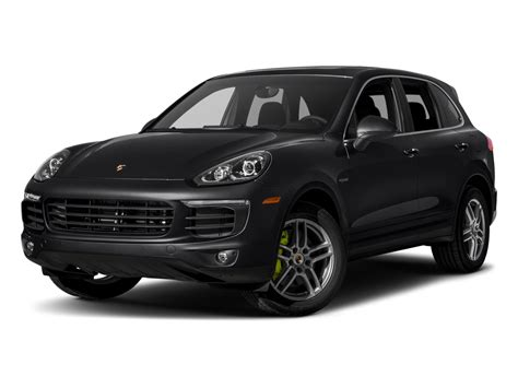2018 porsche cayenne gts new porsche cayenne inventory in woodland hills los angeles