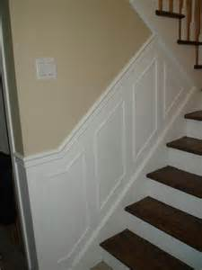 staircase moulding addition ideas pinterest carpets