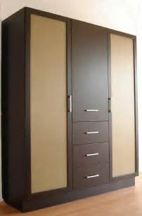simple wardrobe furniture design with home design planning