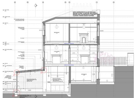 house plans uk terraced house plans uk escortsea