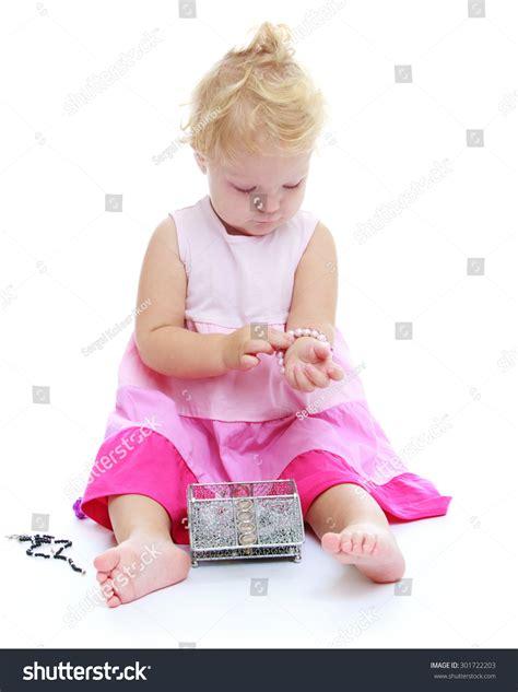 Longc Pinj Small small pink stock photo 301722203