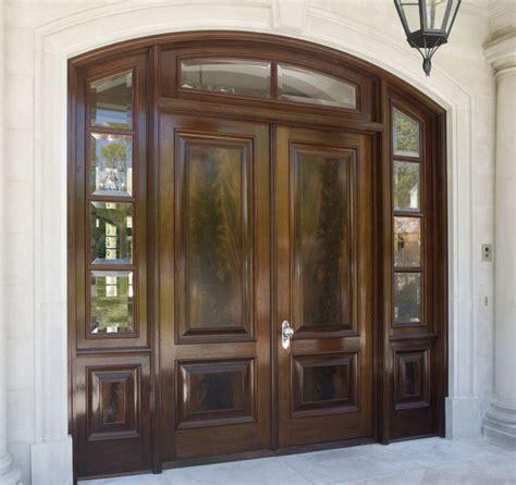 The Door Specialist Call Dario Digrado At 647 986 1516 Front Door Specialists