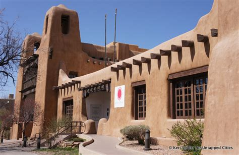 santa fe architecture old world in the new world santa fe s architectural