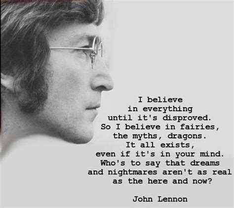 john lennon very short biography 36 best images about quotes on pinterest george harrison
