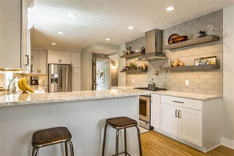 Cheap Kitchen Lighting Ideas Recessed Lights In Kitchen 100 Light In The Kitchen 100 Can Lights In Kitchen Best 20 Kitchen