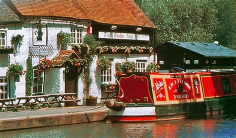 Boating Holidays England Canal Boat Hire England Uk | uk boating holidays and holiday hire canal boats
