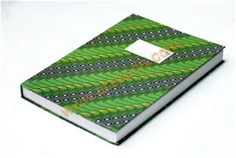 Buku Folio buku folio hc 300lbr mirage toko atekada stationery