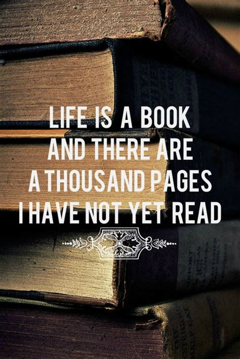 not a novel books quot is a book and there are a thousand pages i not