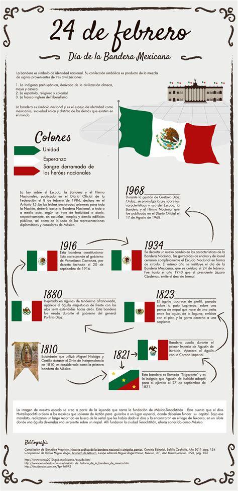 24 de febrero da de la bandera mexicana kinder pinterest 24 de febrero d 237 a de la bandera de m 233 xico m 233 xico