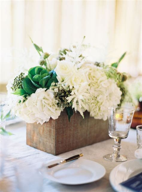 1000  images about wedding reception centerpieces and