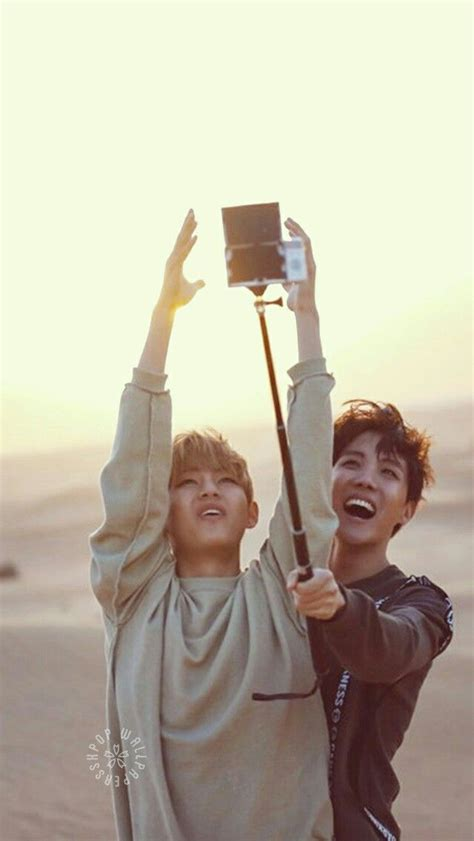 forget  pic bts   hope wallpaper