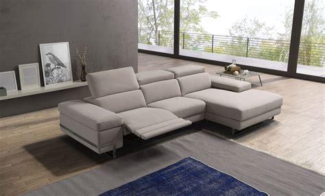 sofas divani polo divani livio ahicor descanso