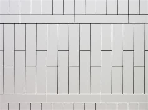 Fiber Cement Panels Swisspearl 174 Composite Cement Panels Give Your Building