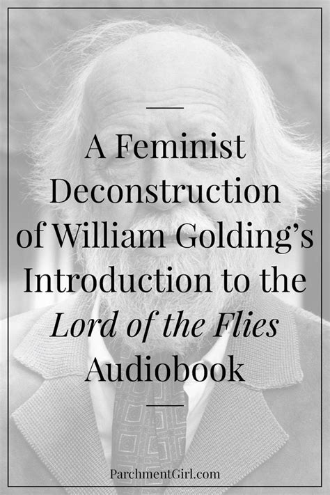 libro lord of the flies m 225 s de 25 ideas incre 237 bles sobre william golding en literatura inglesa libros