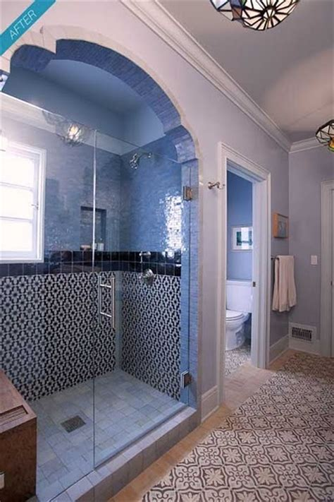 bathroom stall in spanish 100 best images about spanish revival style on pinterest