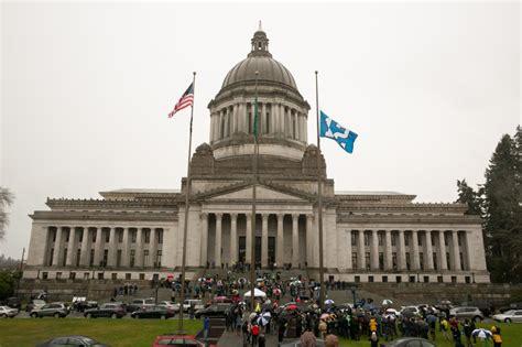 washington state house washington state house democrats 187 12th man rally at the
