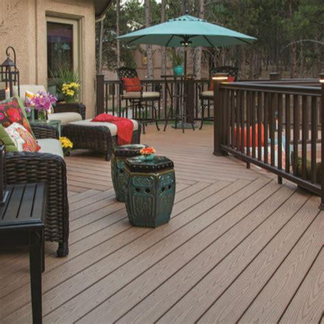 design your own deck home depot deck design software room designer house plan design your