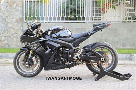 Cover Motor Khusus Suzuki Gsx R1550 bekas wts suzuki gsx 750 black 2012 brembo caliper