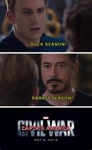 Civil War Meme - captain america civil war 2016 channel awesome