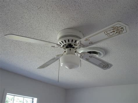 vintage white ceiling fan white schoolhouse ceiling fan modern ceiling design