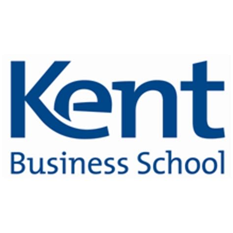 Mba Finance Kent by Student Administration Of Kent