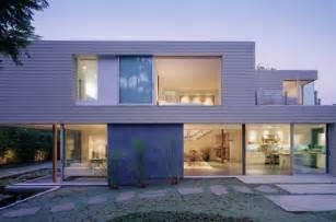 Modern interior designs 2012 modern house designs