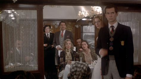 murder on the orient express murder on the orient express 1974