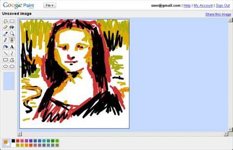 paints online paint uludağ s 246 zl 252 k galeri