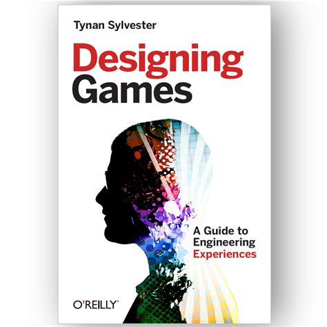 game design books for beginners game design book release tynan sylvester