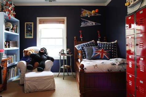 cool boys bedroom panda s house