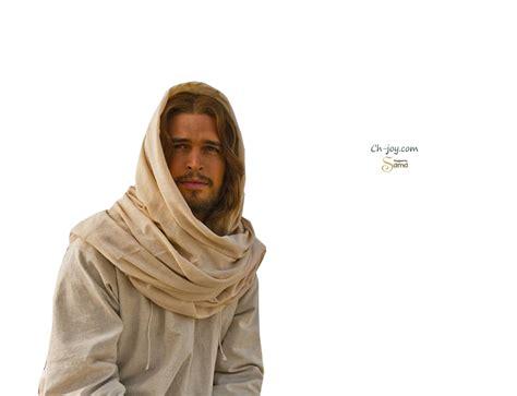 imagenes de jesucristo png jesus christ png transparent images png all