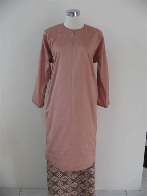 pattern manik baju kurung sulaman manik baju kurung joy studio design gallery