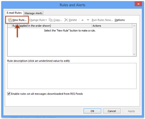 auto forward how to auto forward email messages in outlook
