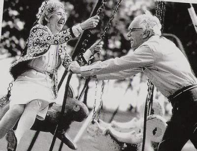 does swinging help a marriage love never fades positivemed