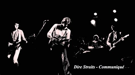 sultans of swing hd dire straits communiqu 233 hd