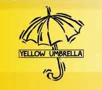 scheune yellow umbrella reggaestory stories 20 jahre yellow umbrella scheune