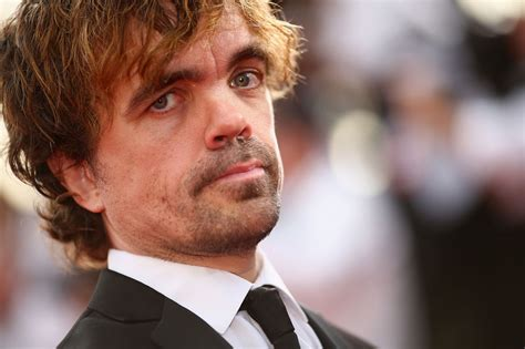 actor midget game of thrones peter dinklage famous face