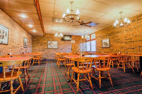 blue room events zarda bar b q and catering in kansas city 187 catering and event space