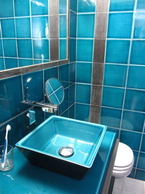 Lavabo Pour Salle De Bain 2033 by Sanitaire Vasque Evier Cusine Salle De Bains