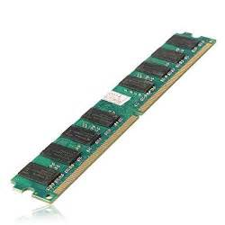 t ram memory 2gb ram memory ddr2 pc2 5300 u667mhz dimm memory 240 pin