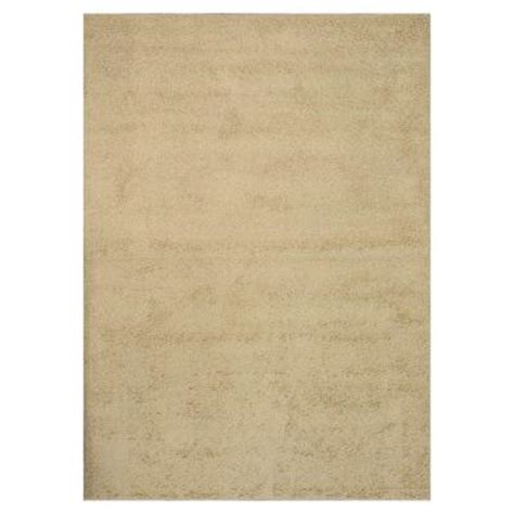 natco twist natural 7 ft 6 in x 12 ft bound carpet remnant st812 the home depot