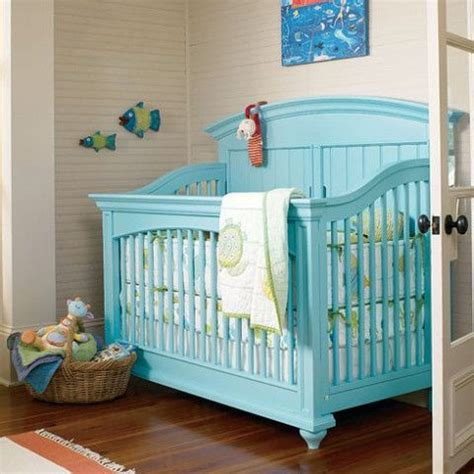 Safe Paint For A Crib by Paint Safe For Baby Crib Woodworking Projects Plans