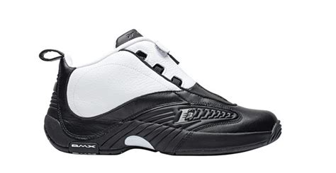 Inline Spiner By And1 One by Top 20 Basketball Sneakers Of The Past 20 Years Reebok