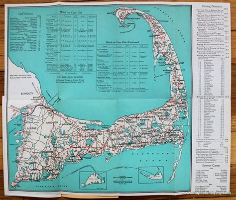 printable road map of martha s vineyard 91 best images about cape cod maps on pinterest vineyard