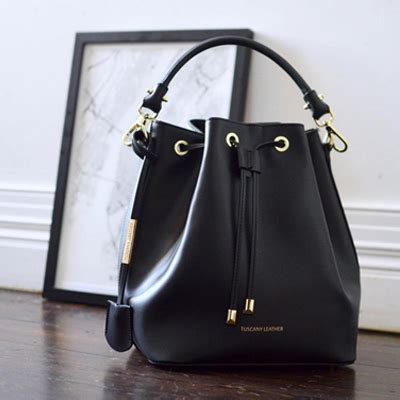 italian leather handbags leather accessories buy